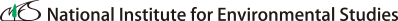 NIES collection MICROBIAL CULTURE COLLECTION